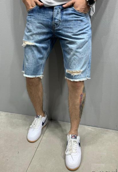 Pantaloni Scurti MODEL 2020 COD: PS64
