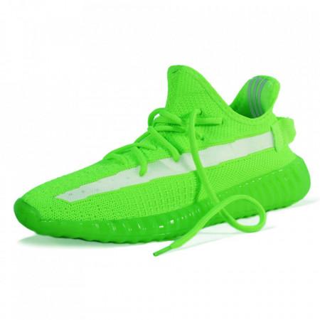 Adidasi Barbati model high top sneakers 2020 COD: bst01