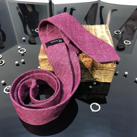 Poze Cravata Barbati Cod: CV65