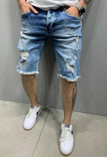 Pantaloni Scurti MODEL 2020 COD: PS65