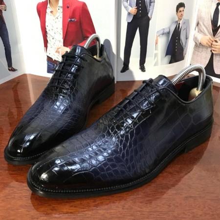 Poze Pantofi Barbati din PIELE Naturala 100% cod: DND31