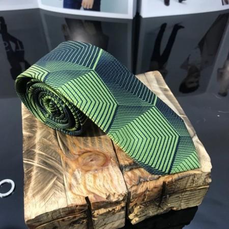 Poze Cravata Barbati Cod: CV79
