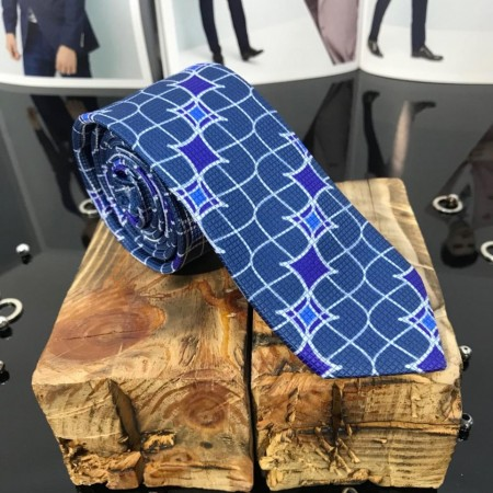 Cravata Barbati Cod: CV83