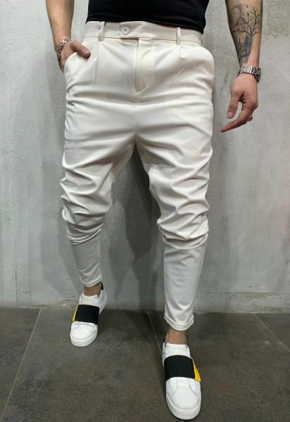 Poze Pantaloni Barbati Casual COD: BG537