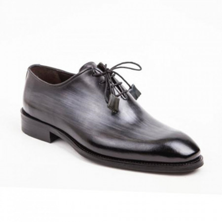 Pantofi Barbati din PIELE Naturala 100% cod: TG63
