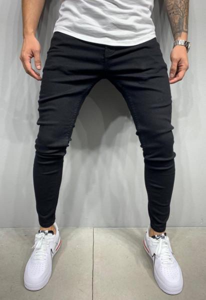 Blugi Barbati Slim-Fit MODEL 2020 COD: BG731