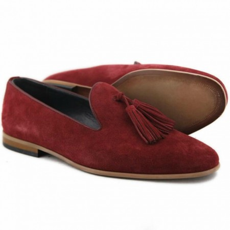 Poze Pantofi Barbati din PIELE Naturala 100% cod: TK33