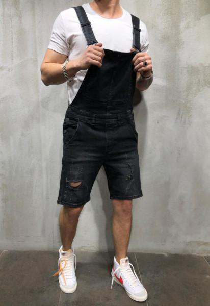 Salopeta Barbati Slim-Fit MODEL 2020 COD: SLP10