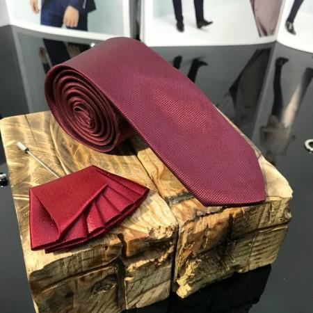 Poze Cravata Barbati Cod: CV13
