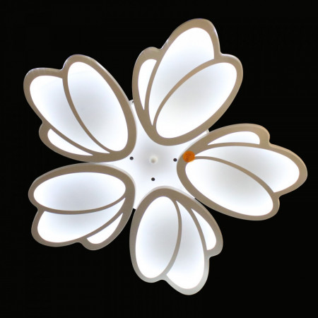 Lustra Led Design Ultra Slim 8101-5