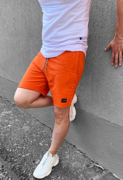 Pantaloni Scurti MODEL 2020 COD: PS68