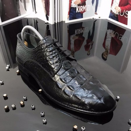 Poze Pantofi Barbati din PIELE Naturala 100% cod: TG07
