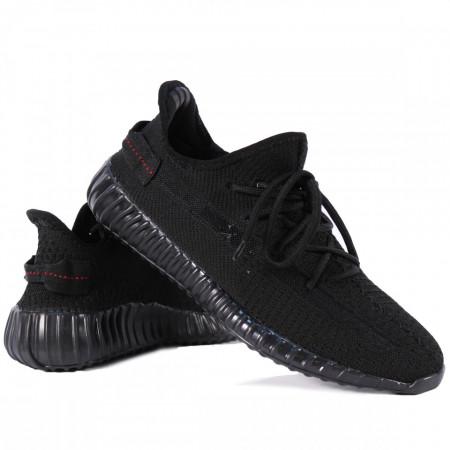 Adidasi Barbati model high top sneakers 2020 COD: bst02