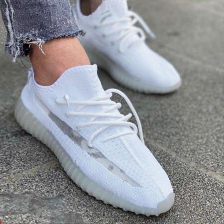 Poze Adidasi Barbati model high top sneakers 2020 COD: bst03