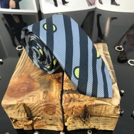 Cravata Barbati Cod: CV47