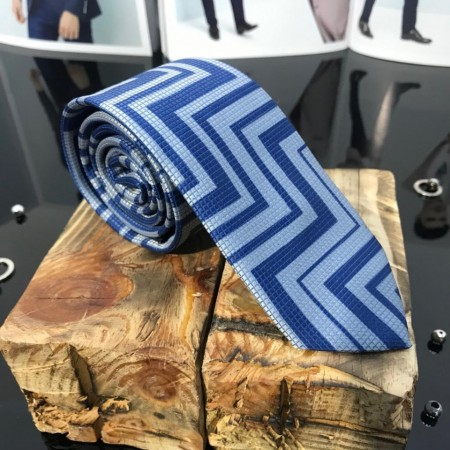 Cravata Barbati Cod: CV57