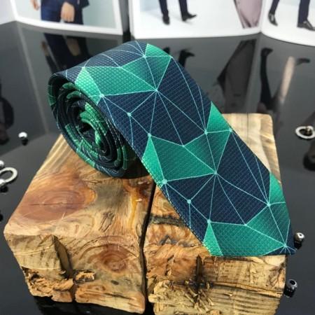 Cravata Barbati Cod: CV62