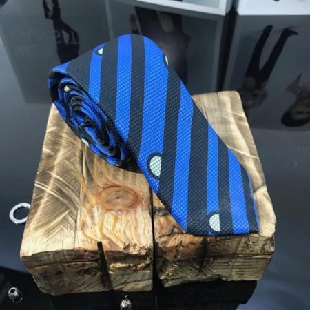 Poze Cravata Barbati Cod: CV71
