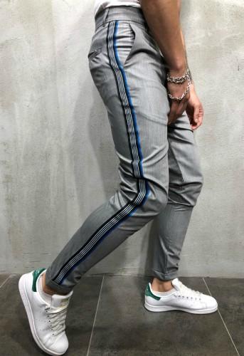 Pantaloni Casual Model 2018 COD: PB193
