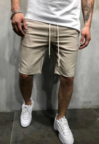 Poze Pantaloni Scurti COD: PS58