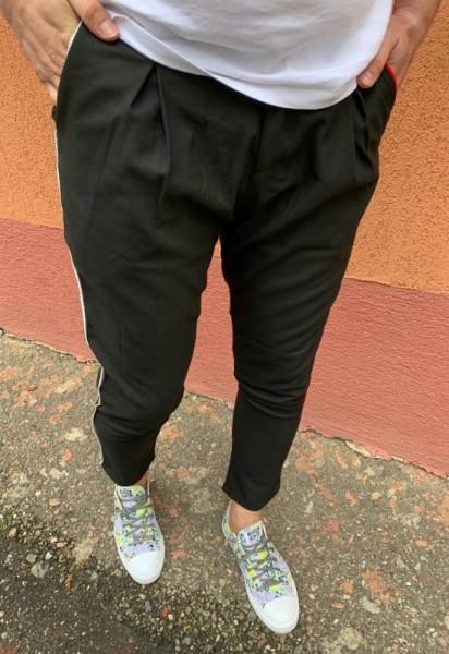 Pantaloni Barbati Casual Model 2019 COD: PB250