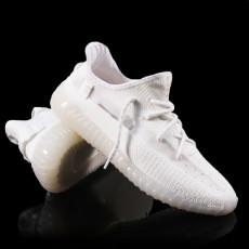Adidasi Barbati model high top sneakers 2020 COD: bst03
