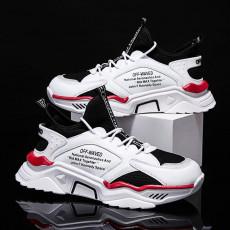 Adidasi Barbati model high top sneakers 2020 COD: SN02