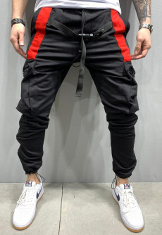 Blugi Barbati Slim-Fit MODEL 2020 COD: BG685