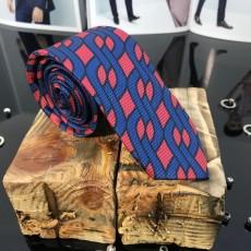 Cravata Barbati Cod: CV63