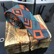 Cravata Barbati Cod: CV67