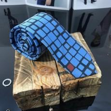 Cravata Barbati Cod: CV72