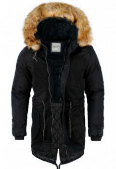 Geaca barbati de iarna cod: GB524