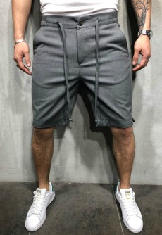 Pantaloni Scurti COD: PS55