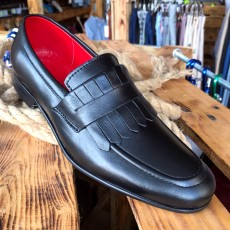 Pantofi Barbati din PIELE Naturala 100% cod: 127N