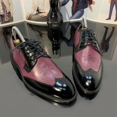 Pantofi Barbati din PIELE Naturala 100% cod: DV06