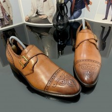 Pantofi Barbati din PIELE Naturala 100% cod: DV16