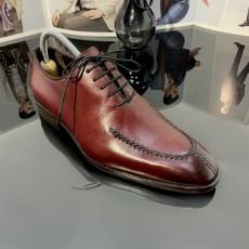 Pantofi Barbati din PIELE Naturala 100% cod: DV18