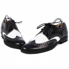Pantofi Barbati din PIELE Naturala 100% cod: MF23
