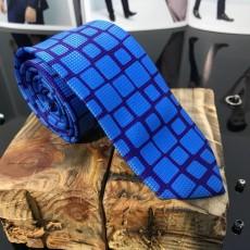 Cravata Barbati Cod: CV58
