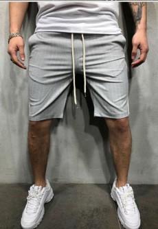 Pantaloni Scurti COD: PS59