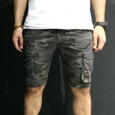 Pantaloni Scurti MODEL 2019 COD: PS39