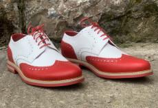 Pantofi Barbati din PIELE Naturala 100% cod: MF26