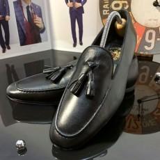 Pantofi Barbati din PIELE Naturala 100% cod: TK36