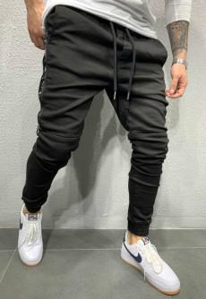 Blugi Barbati Slim-Fit MODEL 2020 COD: BG605