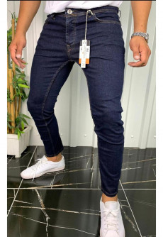 Blugi Barbati Slim-Fit MODEL 2020 COD: BG726