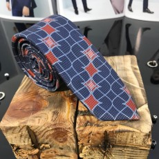 Cravata Barbati Cod: CV64