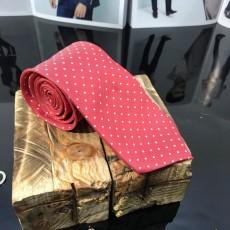 Cravata Barbati Cod: CV68