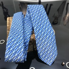 Cravata Barbati Cod: CV77