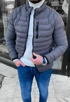 Geaca barbati de toamna-iarna cod: GB536