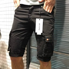 Pantaloni Scurti COD: PS23